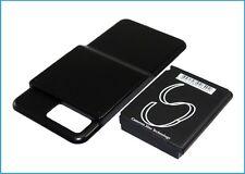 Batería De Alta Calidad Para Samsung I900 Omnia Premium Celular