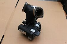 27713-80 Stock Original Harley Throttle Body With Injectors 08-Later Used U-2145