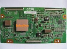 For 1PC 40T02-C02,T400HW01 V4 CTRL BD AUO 55.40T02.C03 T-Con Board #F62