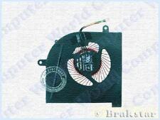 83677 Ventilateur Fan bs5005hs-u2f1 DC5V 0.5A msi gs63vr gs73vr GS63 GS73
