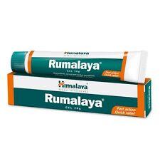 Himalaya Herbal Healthcare Rumalaya gel 30gm