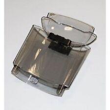 Contenitore acqua macchina caffè de longhi - ricambio originale