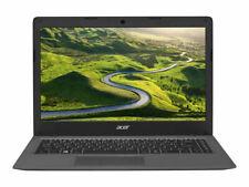 "Acer Aspire One Cloudbook 14"" (32GB eMMC, Intel Celeron, 2GB RAM) - Windows 10"