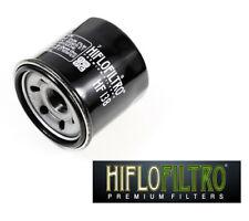 HI FLO 2007-2012 DL650 K7 K8 K9 L0 L1 L2 V-Strom SUZUKI MOTORCYCLES HF138 OIL FI