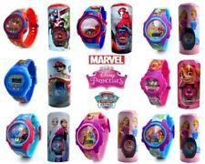 Relojes de pulsera niños Disney