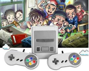620 in 1 Mini console giochi classici retro 8 BIT con 2 controller SG-167