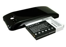 3,7 v Bateria Para Huawei Hb5f1h, hf5f1h, M886, Gloria, U8860, honor Li-ion Nueva
