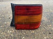 Lexus LS 400 94-00 OS Drivers OS Side Rear Tail Light