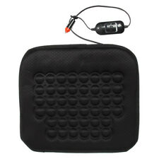 Car Heated Seat Cushion Hot Cover Auto 12V Heat Heater Warmer Pad-winter Bl B8K0