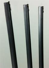 28 Inch Rubber Refills Replacement - Fits Front & Back Automotive Wiper Blades