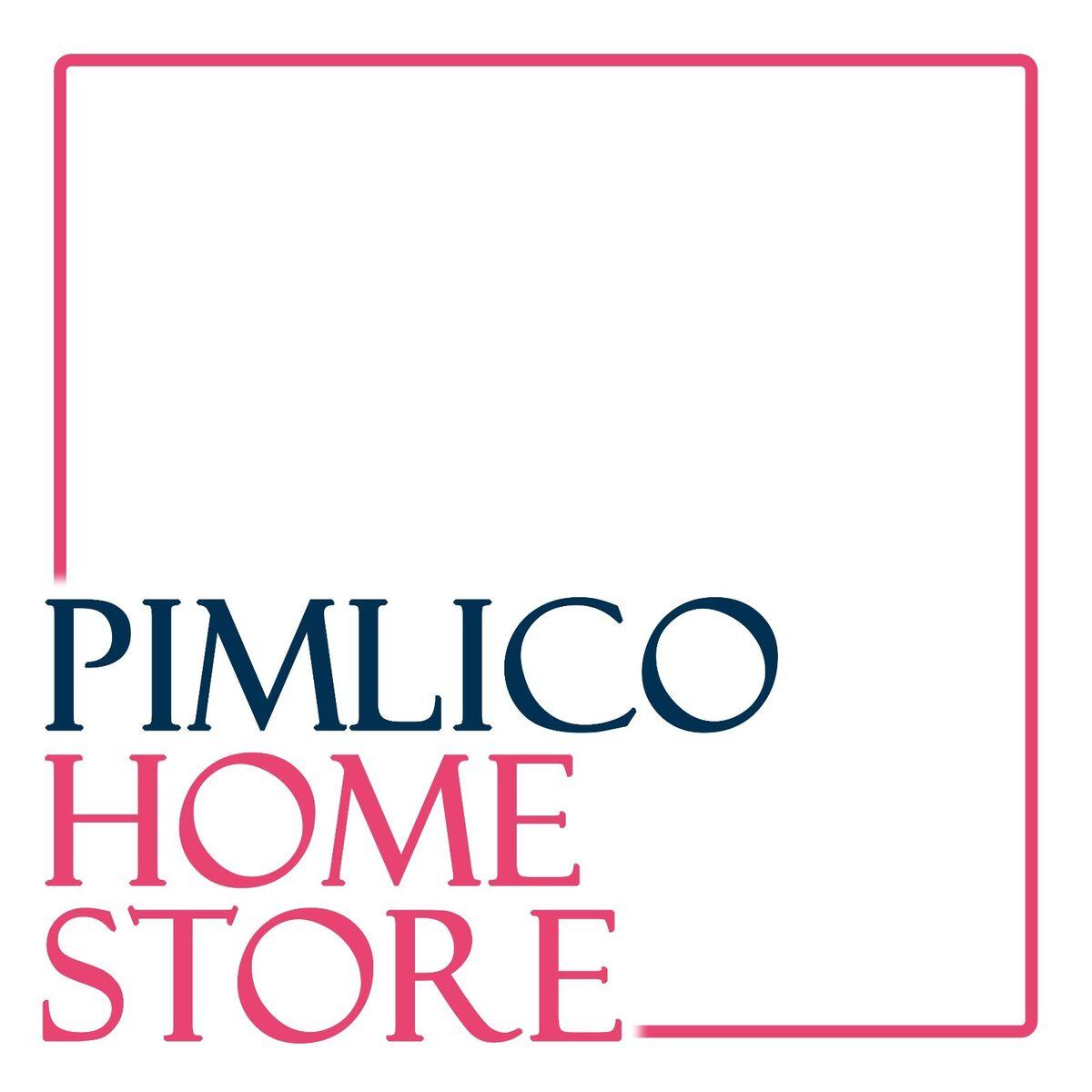 Pimlico Home Store