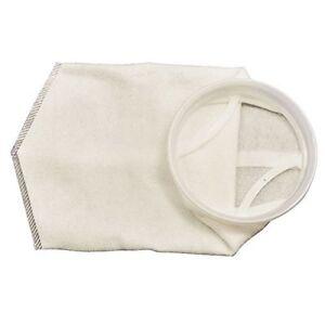 """7"""" Micron Filter Bag"""