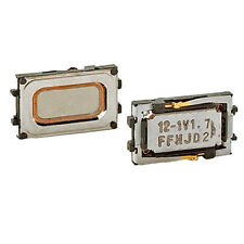 Loud Speaker Ringer Buzzer For Nokia N97 N 97 Brand New Replacement Part