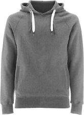 Underhood of London Pullover Hoodie for Women - Cotton Fleece Jacket - Womens Ho