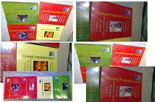 GAMSAT Des O'Neil 1300 practice MCQs S1,S2,S3 +Ozimed+Acer 5 Books+Free MedPrep