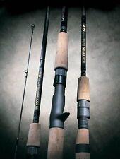 New listing G Loomis Classic Steelhead Str1084C Imx Casting Rod Free Shipping