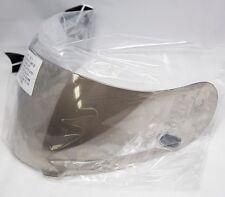 HJC HJ09 RST Shield Visor Silver AC12 CL15 CL16 CL17 CLSP CSR1 CSR2 FS10 FS15