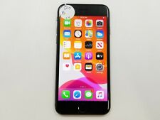 Apple iPhone 8 A1863 AT&T 64GB Check IMEI Good Condition 3-328
