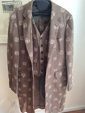 comme des garcons. Men's coat Free Shipping