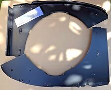 CLASSIC MORRIS MINOR UK MADE R/H & L/H  FRONT INNER WING PANEL