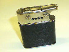 "SARASTRO ""POLARIS"" AUTOMATIC POCKET LIGHTER - BRIQUET - 1928 - GERMANY - RARE"