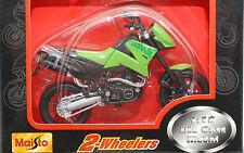 KTM Duke Maisto Sport Bike 1/18 Motorcycle FREE SHIPPING!