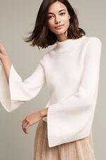 Marna Kimono Pullover Sweater Moth Size S NWT