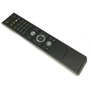 Unitymedia Fernbedienung für HD Recorder Echostar HDC 601 / RC2903501/01
