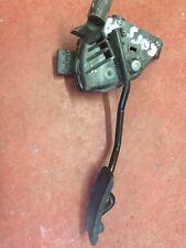 Vauxhall Corsa 2001-2005 Vauxhall Tigra 2004-2008 Elec Throttle Pedal 55 351 467