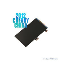 For Huawei Y3 II 2 2nd LUA-L21 L03 L02 4G LTE LCD Display Glass