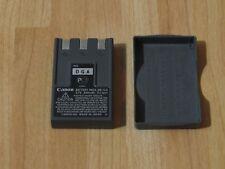 Batería Original Genuino Canon NB-1LH NB-1LH IXUS 200 300 320 400 S410 A S200 S33
