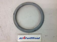 Early Ford Bronco Headlight Trim Ring Bezel 1966 - 1977