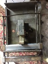 New listing Drain Valve Assy. For Milnor Tripleload Coin Operated Washer