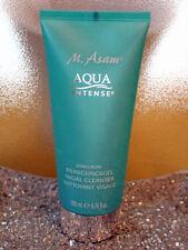 M. Asam Anti-Falten-Gesichtspflege-Produkte mit Gel-Formulierung