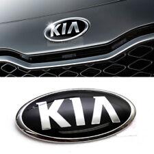 Genuine 863182T000 Front Hood Emblem Logo Badge 1ea For KIA 2011-2015 Optima