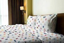 Northwest MLB Multi Team Logos Full Sheet Set