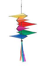 HQ jeu du vent Dreamcatcher jardin décoration de jardin CARILLONS éoliens