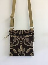 Messenger Bag,cross body bag,festival Bag,boho Bag,flight Bag,Tapestry Bag