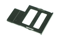 R187D GENUINE DELL EXPRESS CARD COVER VOSTRO 1510 PP36X (CD64)