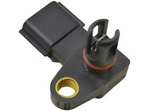 MAP Sensor For 11-17 Nissan Infiniti Juke Q50 Q60 QX60 Pathfinder 3.0L V6 QV51N1