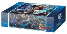 23728 AIR Storage Box Cardfight Vanguard Loved by the Seven Seas, Nightmist
