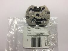 HUSQVARNA OEM CLUTCH, FITS 435, 440, 440E CHAIN SAWS, PART # 575568001, NEW, USA