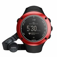Articles de fitness tech Suunto
