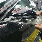 Ppf Clear Car Paint Protection Film Protective Scratch-proof Auto Coating Vinyl