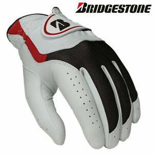 Bridgestone e Glove Glove Cabretta Leather Golf  2021 Left Hand (for RH Player)