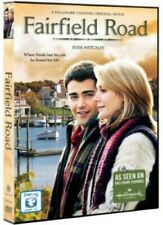 Fairfield Road [New Dvd]