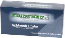 HEIDENAU Schlauch, 19 D, 3.00 | 3.25 |  90/90 | 100/90 - 19, Ventil gerade