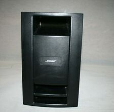 Bose PS28 Series III Active Subwoofer - Black