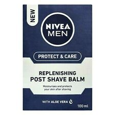 Nivea Replenishing Men After Shaving Balm - 100mL