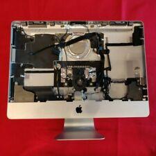 Carte de montage moniteur lavolta élevée plateforme Étagère Stand pour Apple iMac-Noir